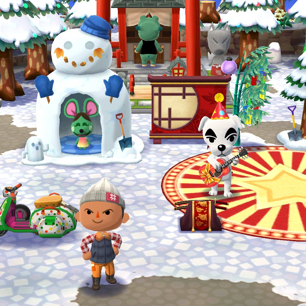 Animal Crossing Gay Porn Xvideos zappy (@zappyicicle) | twitter
