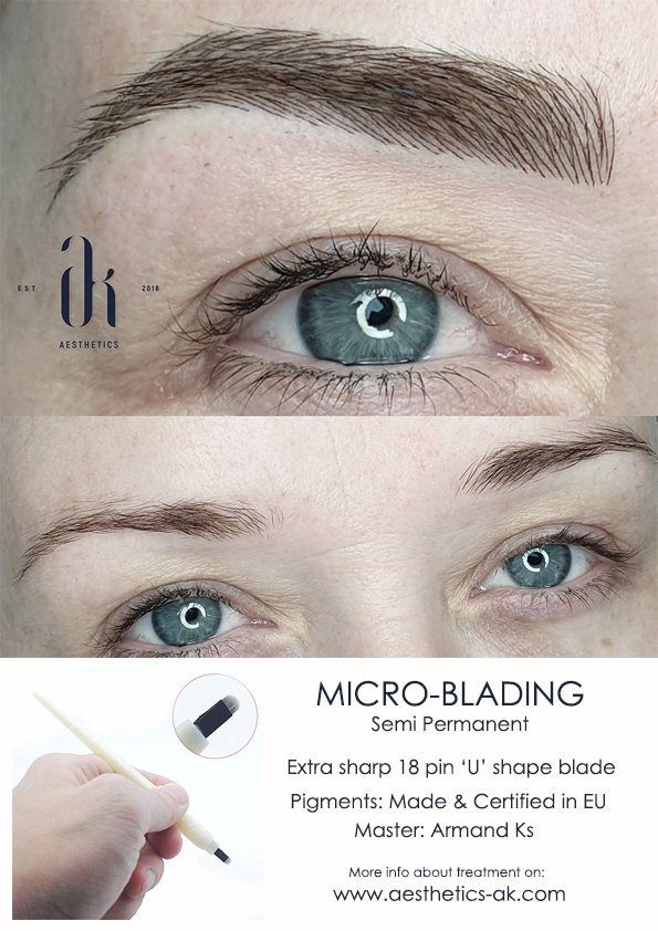 The Power of Microblading #microblading #phibrowscork  #микроблейдинг #beauty #beforeafter #corkmicroblading #estetica #makeup #phibrowscork #permanentmakeupcork #microbladingcork #cosmetictattoo #microbladinglimerick #phiacademy #pmubrows #browshaping #browsonpointpic.twitter.com/0DWJCbAZol