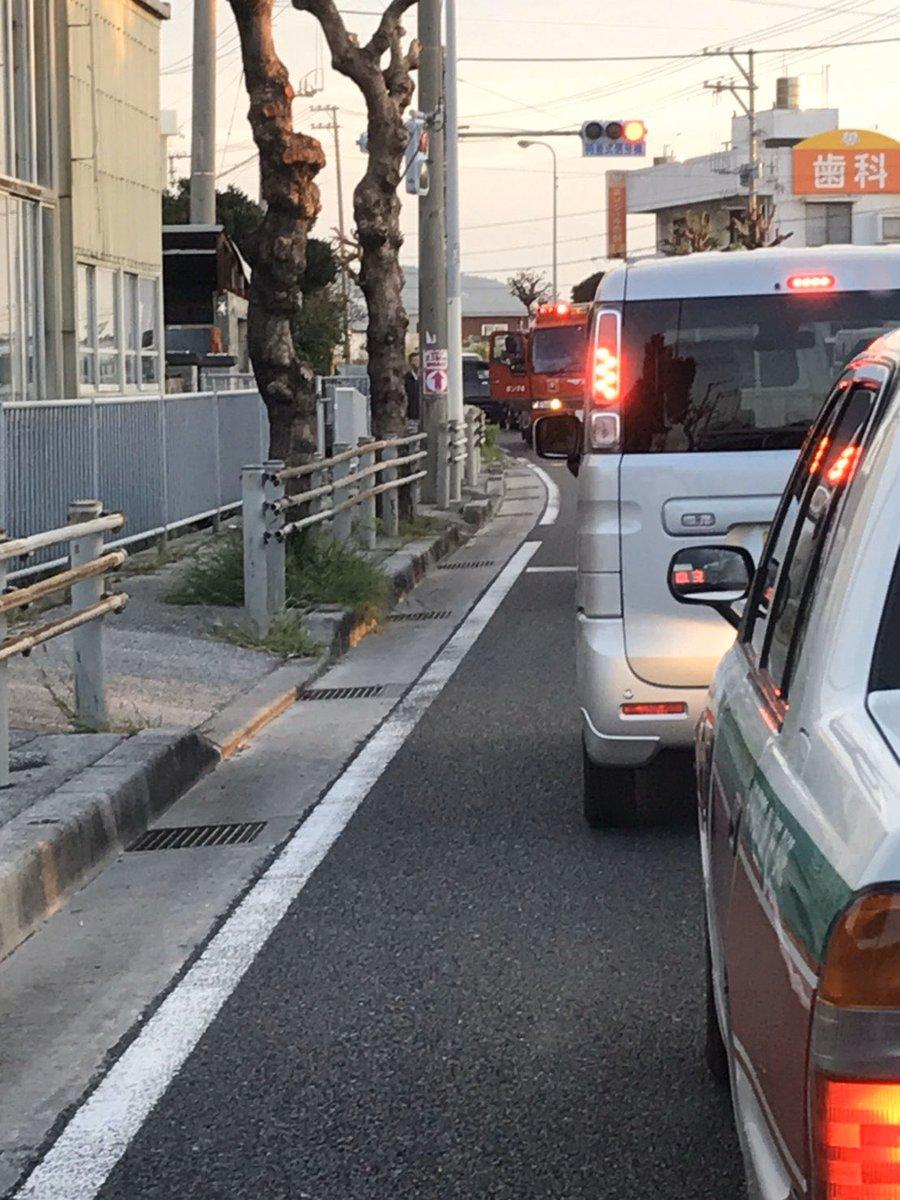 お悔やみ 情報 タイムス 沖縄