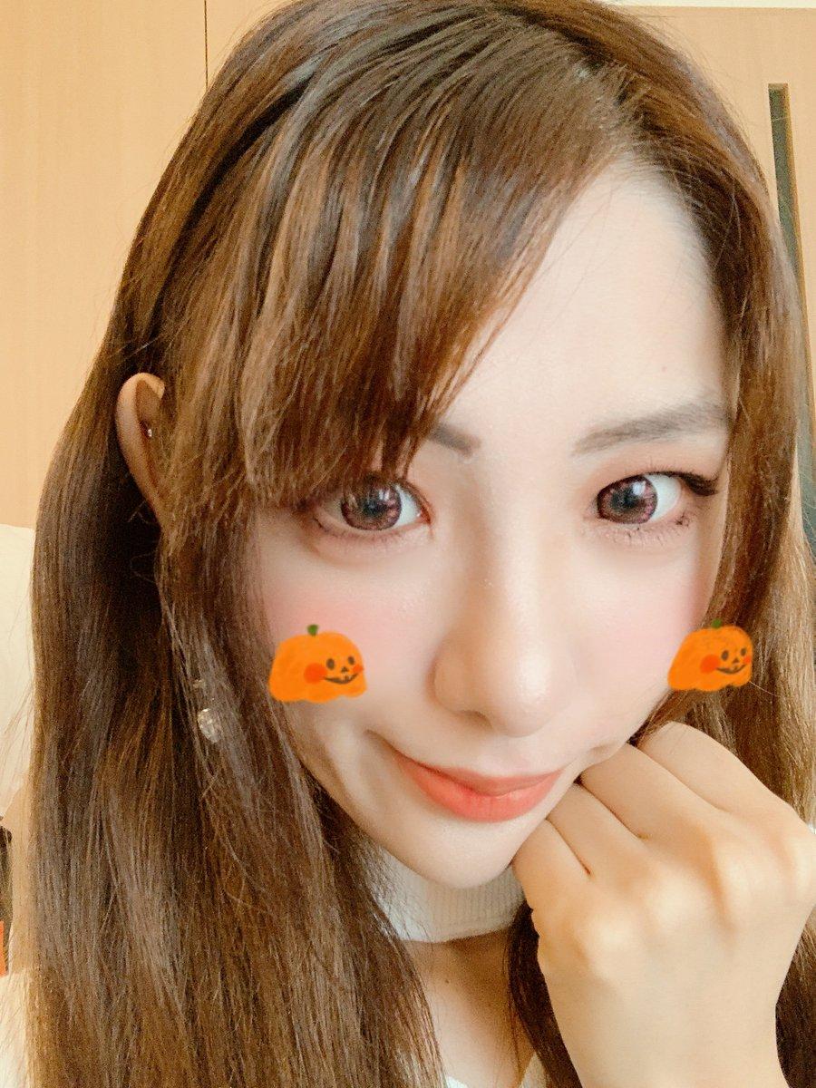 黒咲姫こころ 宇宙で一番可愛いこころちゃん On Twitter 朝から