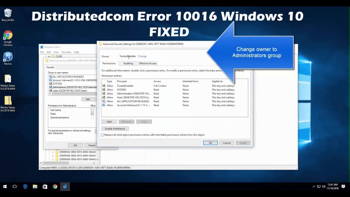 Fix PC Error (@repairpcerror) | Twitter