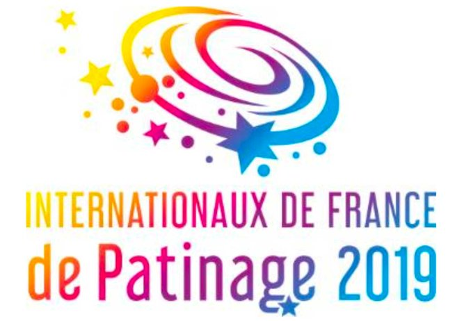 GP - 3 этап. Internationaux de France Grenoble / FRA November 1-3, 2019 - Страница 2 EILIA1lX0AEHEQc?format=jpg&name=small