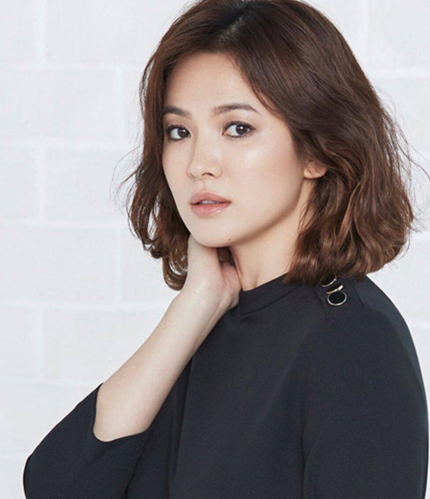 song hye kyo drama list - 736×736