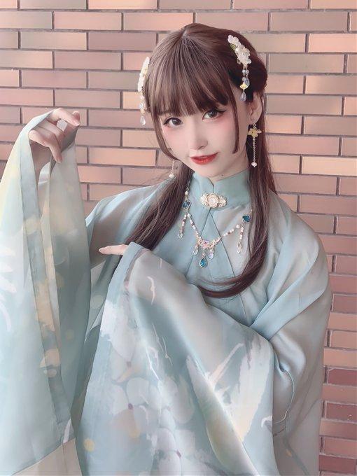 コスプレイヤー星野サオリ(星野saori)のTwitter自撮りエロ画像69