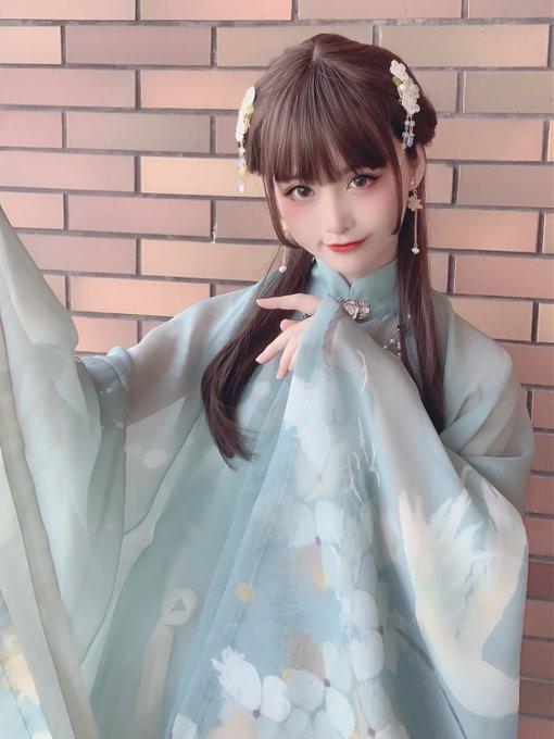 コスプレイヤー星野saoriのTwitter画像63