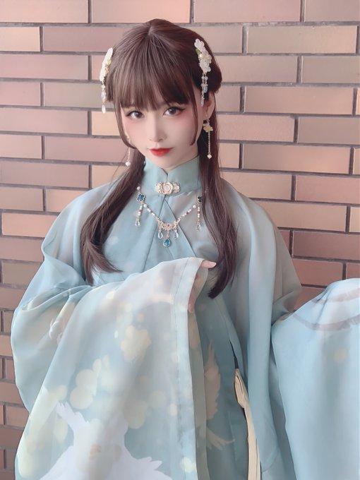 コスプレイヤー星野saoriのTwitter画像62