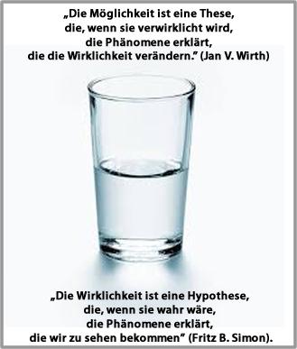 Die Ermöglichungsprofession:: Supervision, Teamberatung und Workshops von Duisburg bis Köln. Mobil 0170 580 2829 pic.twitter.com/oS3vJhAZF3