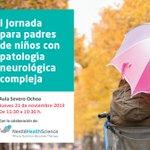 Image for the Tweet beginning: #Agenda | El jueves 21