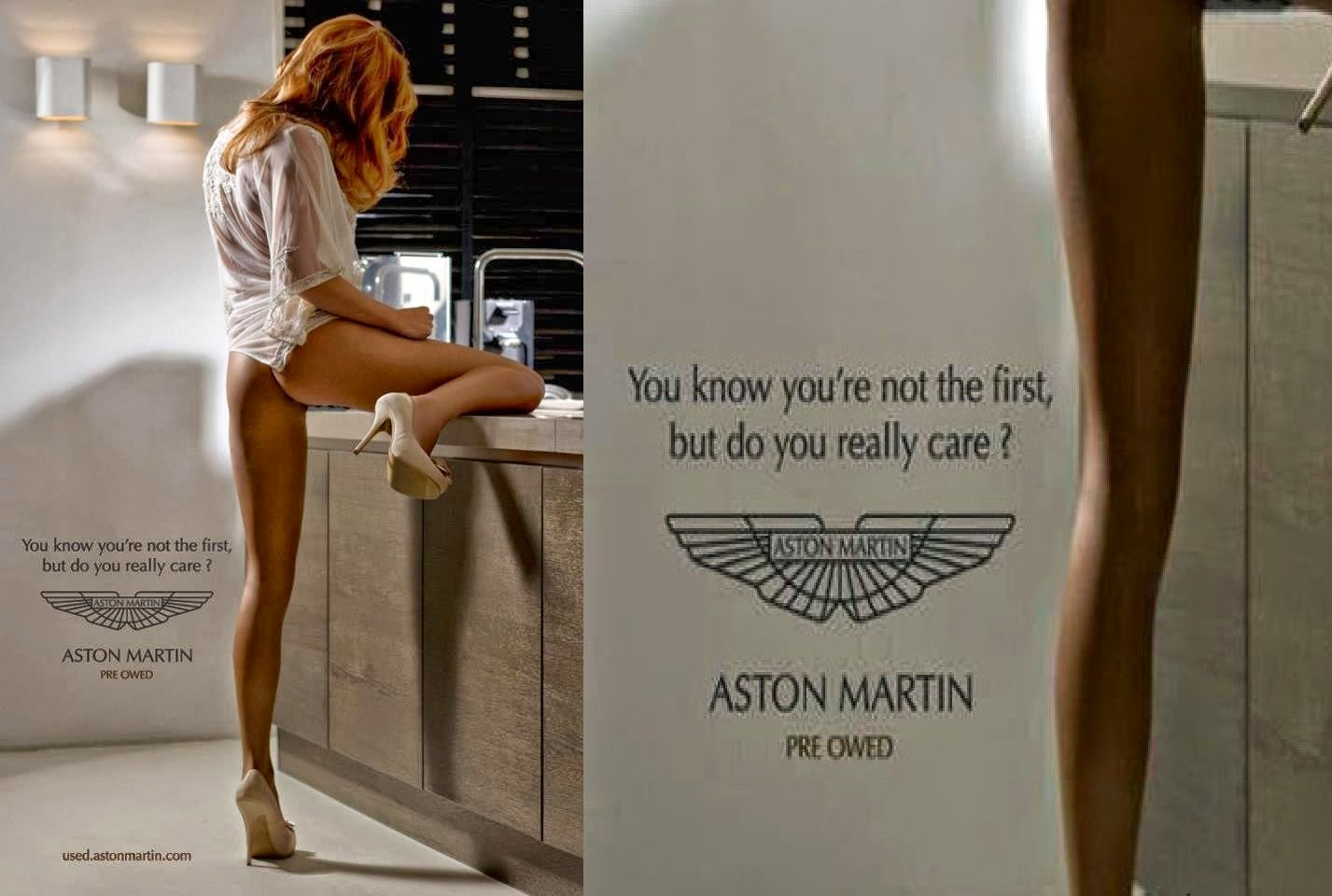 Drstrangelove On Twitter Parodyad Dealers Thought It Was Real Used Car Austin Martin Fantastic Aston Martin Used Ad 65 With Car Model With Aston Martin Used Ad Https T Co Xixq61zoa8