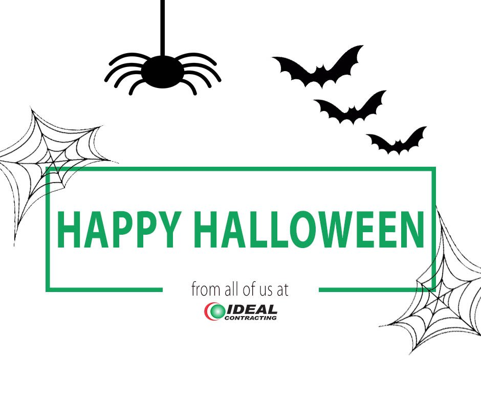 test Twitter Media - Have a safe and happy Halloween! https://t.co/BAUMw4k7J5