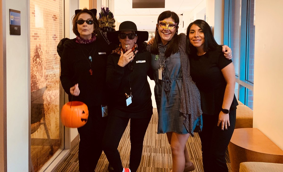 BOO! HAPPY HALLOWEEN FROM DTL!  <a target='_blank' href='http://search.twitter.com/search?q=LSRC'><a target='_blank' href='https://twitter.com/hashtag/LSRC?src=hash'>#LSRC</a></a> <a target='_blank' href='http://search.twitter.com/search?q=halloween2019'><a target='_blank' href='https://twitter.com/hashtag/halloween2019?src=hash'>#halloween2019</a></a> <a target='_blank' href='http://search.twitter.com/search?q=HappyHalloween'><a target='_blank' href='https://twitter.com/hashtag/HappyHalloween?src=hash'>#HappyHalloween</a></a> <a target='_blank' href='https://t.co/7fLaSpWYn7'>https://t.co/7fLaSpWYn7</a>
