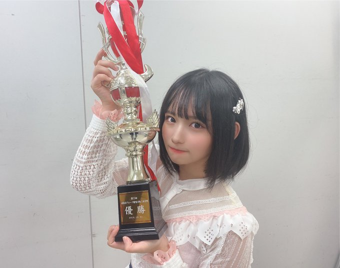 矢作萌夏のTwitter画像23