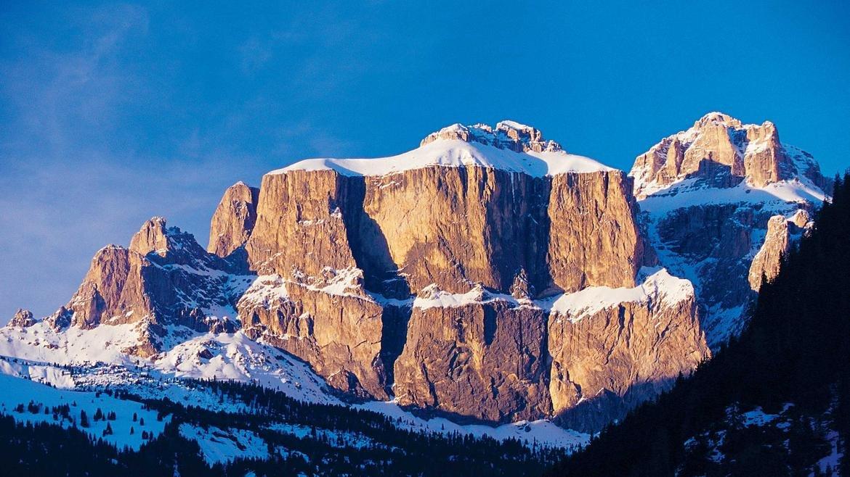 #Vacanze in #montagna? Scopri l'#inverno in Val di...