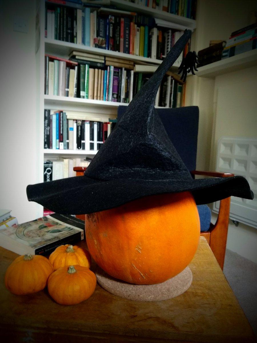 Dr Gareth Lloyd Evans On Twitter Hoarding Halloween