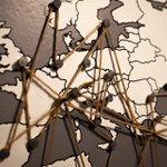Image for the Tweet beginning: Glücksspiel in Europa: Über die