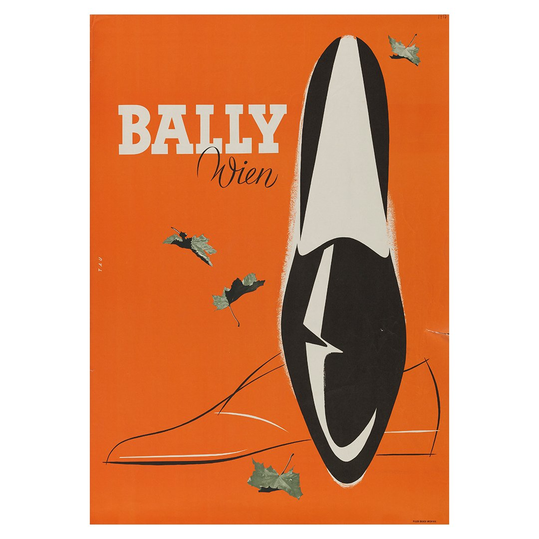 many fashionable super cheap factory outlet BALLY (@Bally)   Twitter