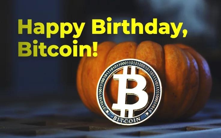 solidi bitcoin