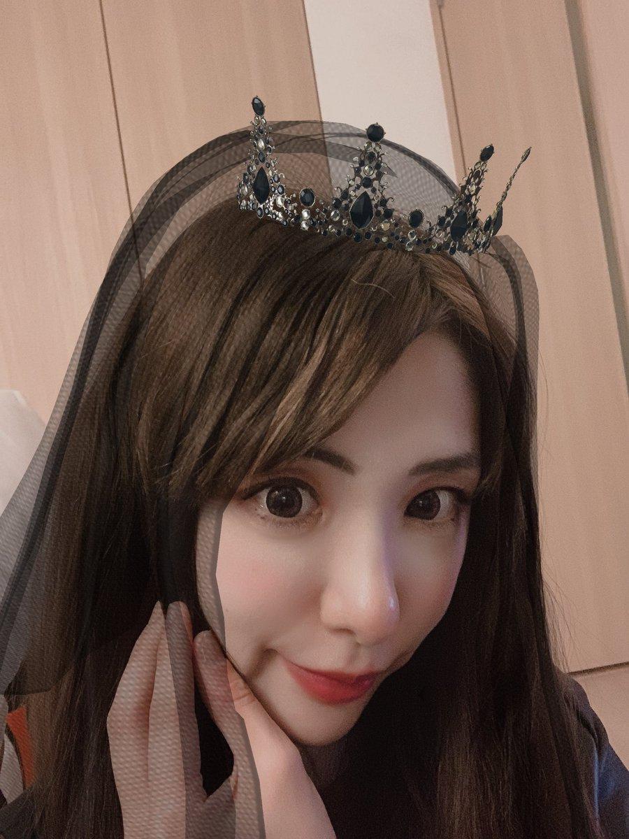 黒咲姫こころ 宇宙で一番可愛いこころちゃん On Twitter バンバン