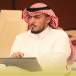 Image for the Tweet beginning: برعاية معالي وزير الإسكان، فريق