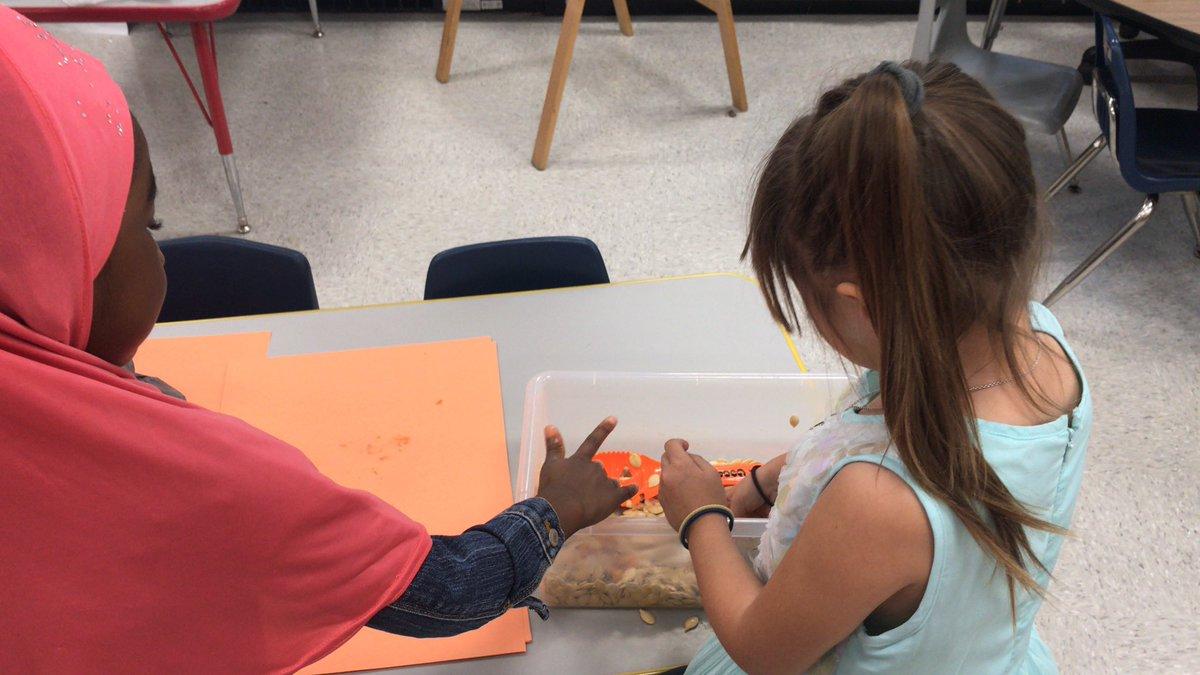 Exploring using our 5 senses
