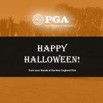 Image for the Tweet beginning: Happy Halloween!