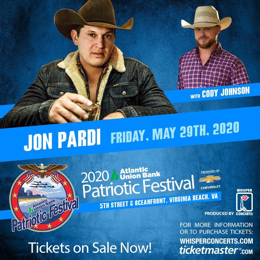 Patriotic Festival 2020.Patriotic Festival Patrioticfest Twitter