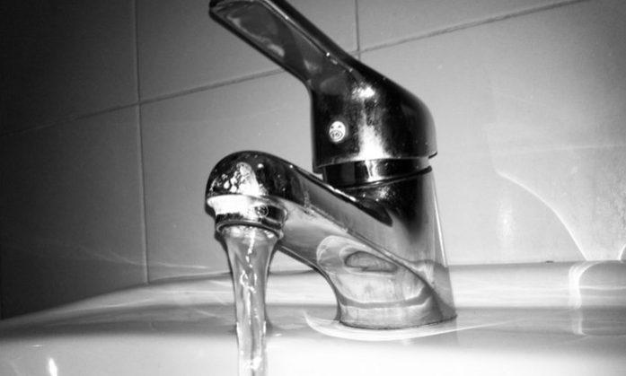 Acqua non potabile a Feltre eSedico https://t.co...