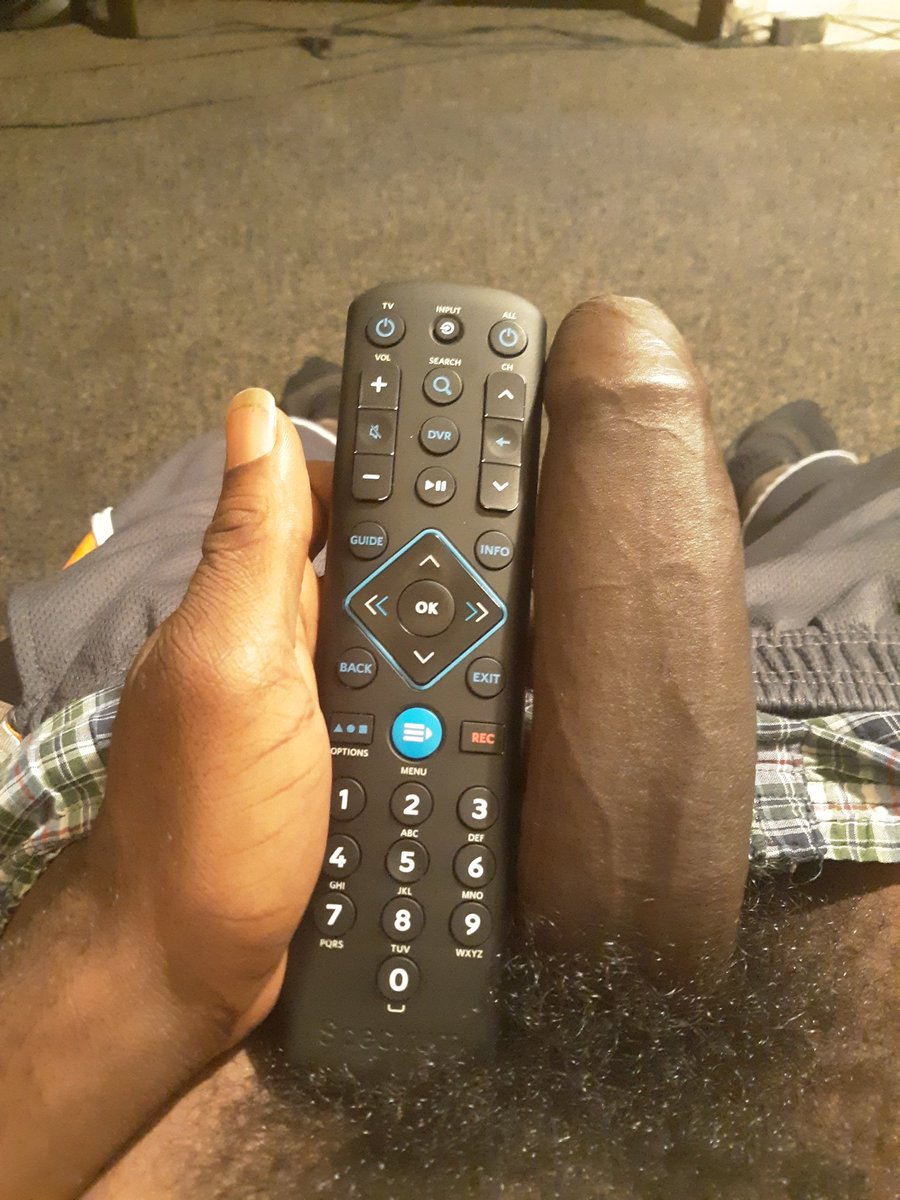 I need somebody to cum ride diz