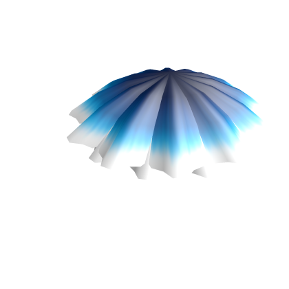 Blue Horns Roblox Erythia On Twitter Good Morning These Are The First Items I Ve Put Up For Sale Blue Skirt Https T Co Zp8oevqmsn Walnut Hair Https T Co Gybx4k3h7z Pastel Horns Https T Co Yrkhyyqyza Https T Co Ayb94cfvam