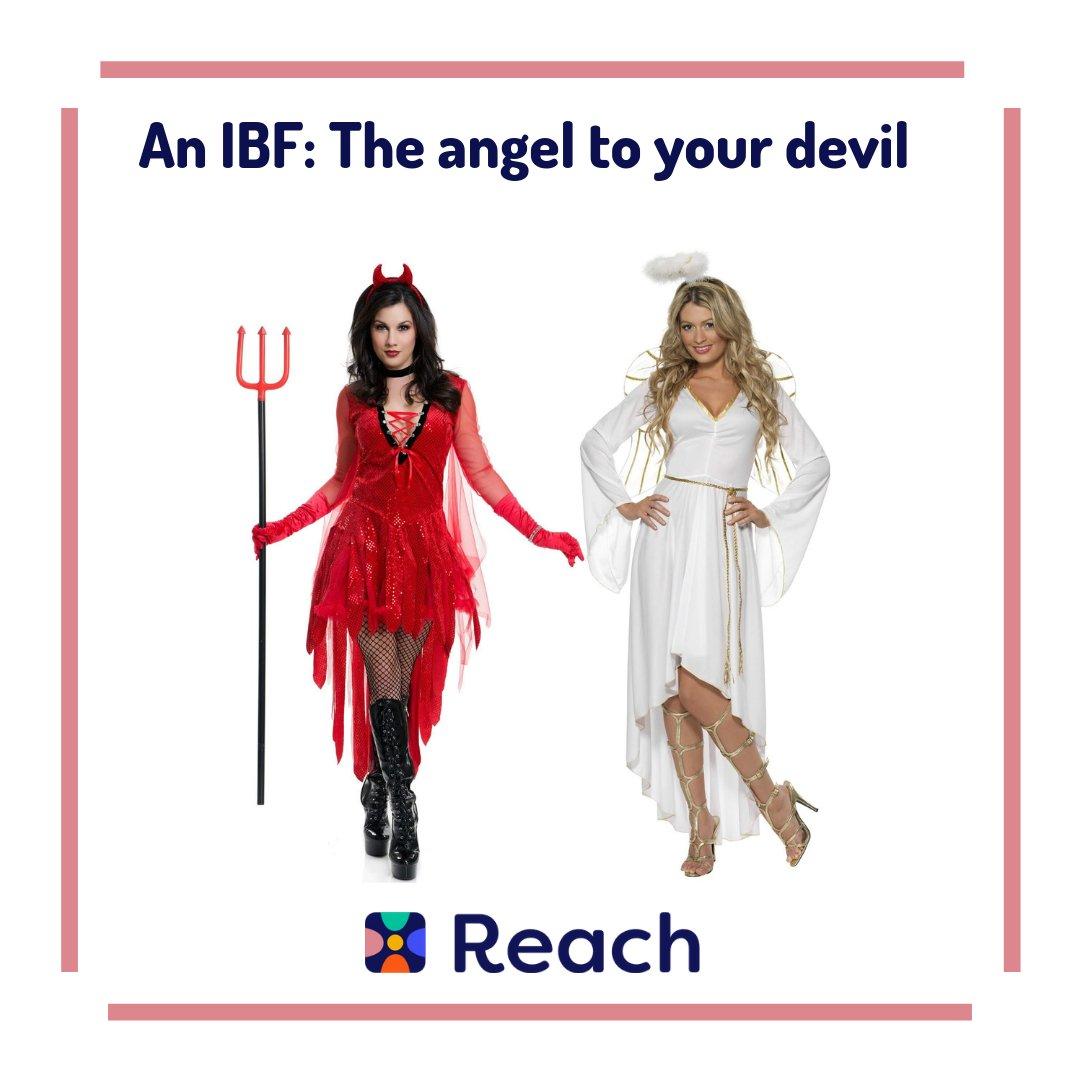 Happy Halloween, Reachers Tag the to your #Reach #IBF #ReachYourIBFs #IBFgoals #InternetBestFriends #HappyHalloweenpic.twitter.com/AgO4hUvVfc