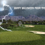 Image for the Tweet beginning: Happy Halloween!👻🎃☠️⛈️ #haveascarygoodday #halloween2019