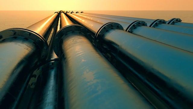 Keystone pipeline spills over 350,000 gallons of oil in North Dakota http://hill.cm/arMMhv7
