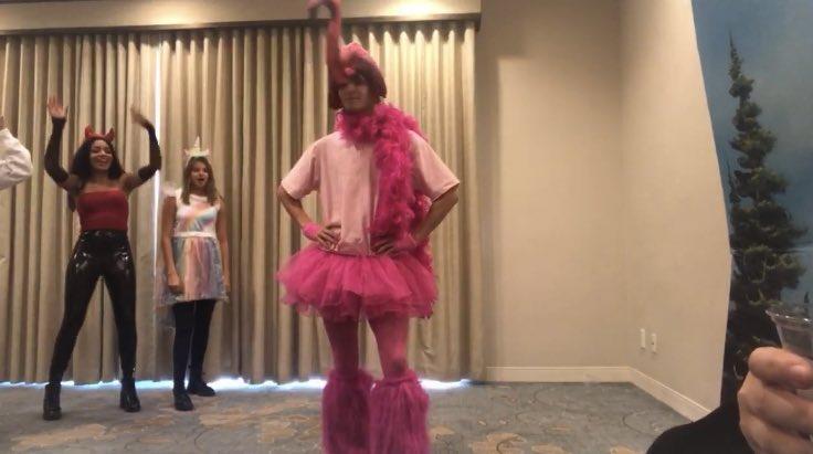 Uniters Update On Twitter Joalin Unicornio Shivani Cleopatra Josh Flamingo Any Diabinha