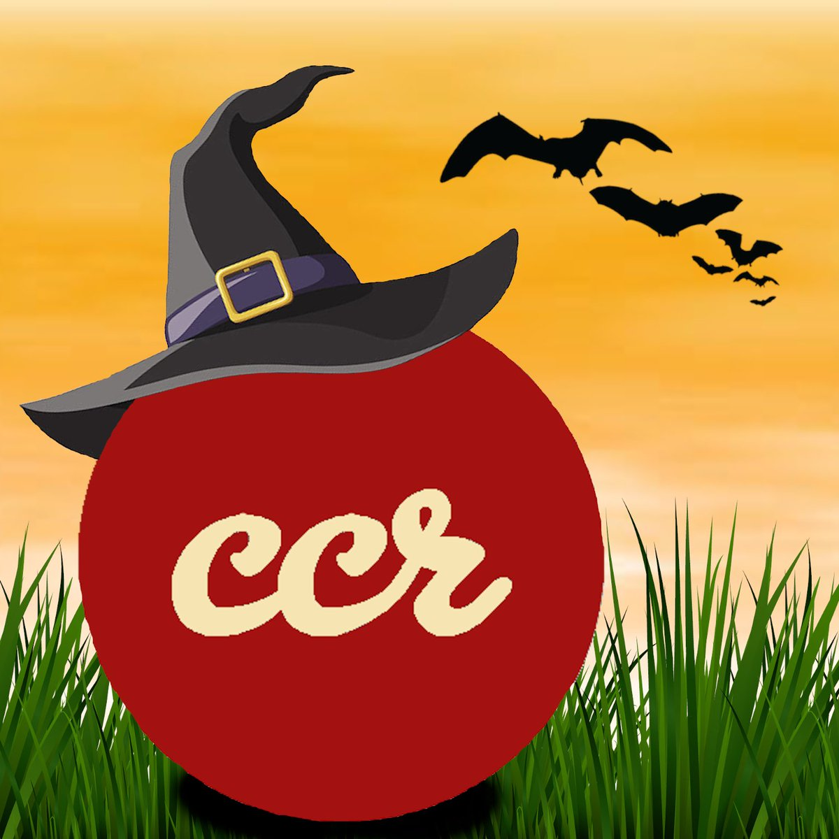No trick, TREAT yourself by submitting your work! Send us your poems, essays, stories, or art to be considered. Happy Halloween! #ReadCCR #MemorableEnergetic #litmag #submissions Click the link below: