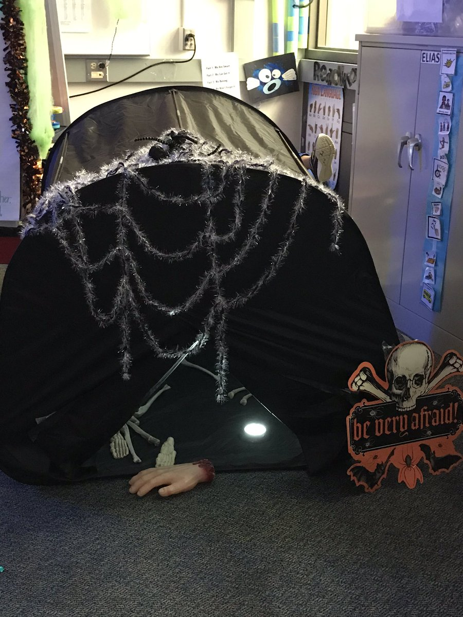 Thank you <a target='_blank' href='http://twitter.com/KWBHalliganFLS'>@KWBHalliganFLS</a> for letting us visit your sensory haunted house! <a target='_blank' href='http://search.twitter.com/search?q=kwbpride'><a target='_blank' href='https://twitter.com/hashtag/kwbpride?src=hash'>#kwbpride</a></a> <a target='_blank' href='http://twitter.com/BarrettAPS'>@BarrettAPS</a> <a target='_blank' href='https://t.co/Efic8HsAgS'>https://t.co/Efic8HsAgS</a>