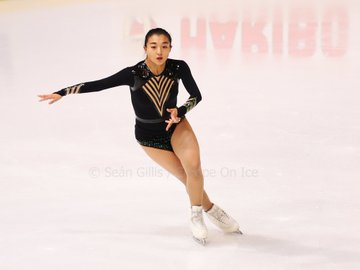 GP - 3 этап. Internationaux de France Grenoble / FRA November 1-3, 2019 - Страница 3 EIOmIHuX0AAAY1Z?format=jpg&name=360x360