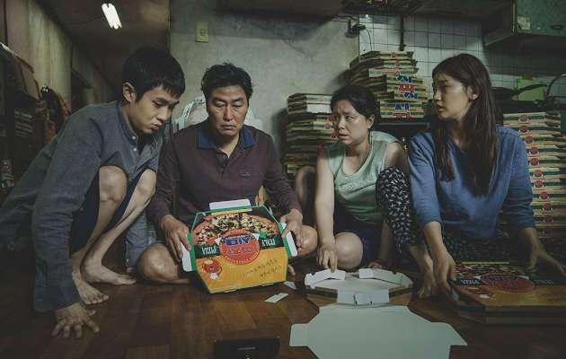 Film Review – Parasite https://mcgf.in/36oWiHu by @MrAllenAlmachar. @neonrated #BongJoonHo #KanghoSong #YeojeongJo pic.twitter.com/ifTorOCNI1