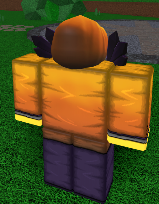 Golden Dominus Id Roblox Teh On Twitter Dominus Formidulosus Lol Shirt Https T Co Ss45dyydso Pants Https T Co Aqiwnjseim Roblox Robloxdev
