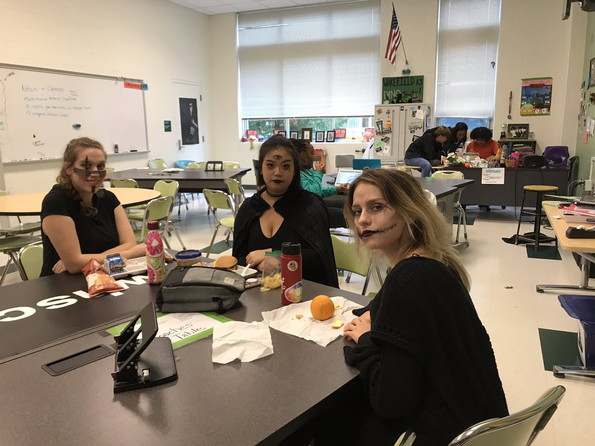 It is scary just how good our writing coaches are...See you at WP or Day 2 lunches! C-116! <a target='_blank' href='https://t.co/dgSe2bs61U'>https://t.co/dgSe2bs61U</a>