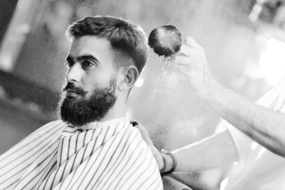 The Beard Legacy Beard Oil Review https://buff.ly/36mYAHd #beardoil #beardproducts #growingabeard #beardedmen #bearded #beardgrowth #beardcaretips #sensitiveskin #blemishes #acne  #dandruff  #hairgrowth #beardoilamazon #bestbeardoilformen #beardoilreviewspic.twitter.com/Co1SFBhGfb