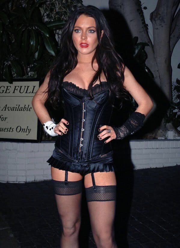 That dress slutty girls Stripper Clothes,