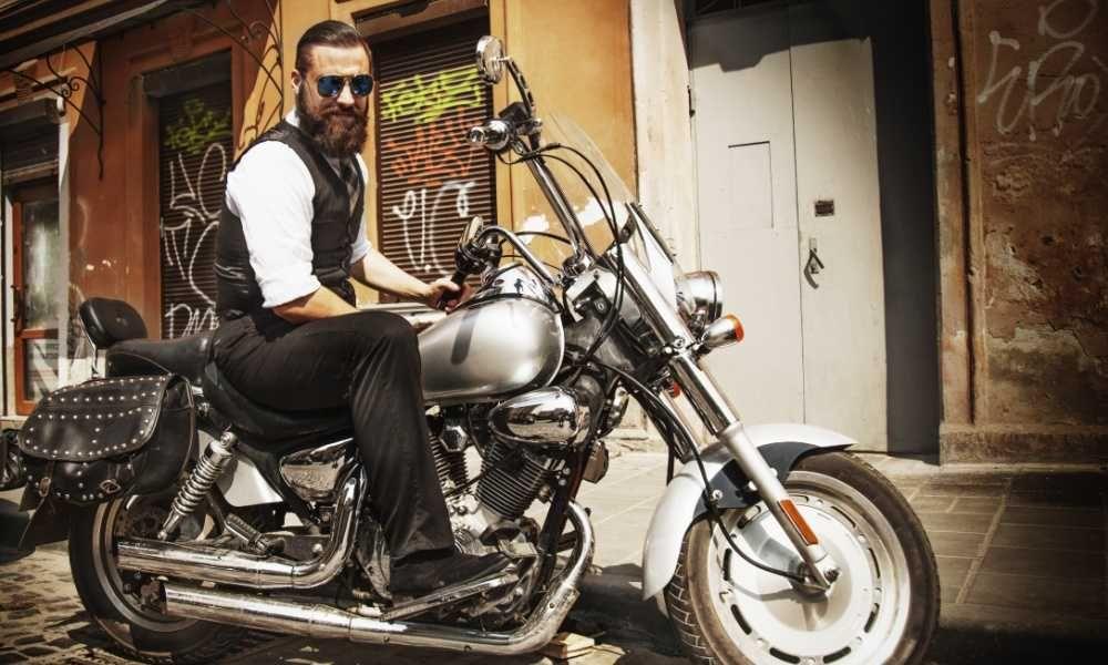 The Best Beard Oils: Top 5 Brands To Choose  Great Gifts! From https://buff.ly/2WwrEYv #beardoil #beardproducts #growingabeard #beardedmen #bearded #beardgrowth #beardcaretips #sensitiveskin #blemishes #acne   #hairgrowth #beardoilamazon #bestbeardoilformen #beardoilreviewspic.twitter.com/5OSjhwjtpx