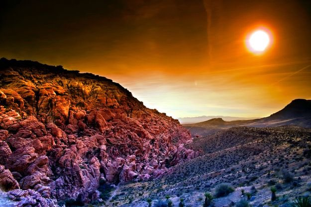 To the state that is home to breathtaking sunsets, the darkest and best stargazing skies, from the bottom of the valley to the top of Tahoe, 155 has never looked so good!   Happy Birthday, Nevada!  #NevadaDay