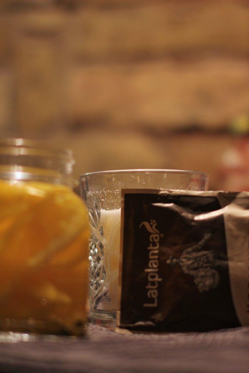 Kuras garšvielas Tu izmanto, gatavojot marinējumus?   -Sarunas vērti ieteikumi- https://t.co/fI0hRJAKNN