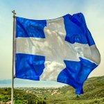 Image for the Tweet beginning: Griechische Glücksspielreformen treten in Kraft.  @dvtm_ev