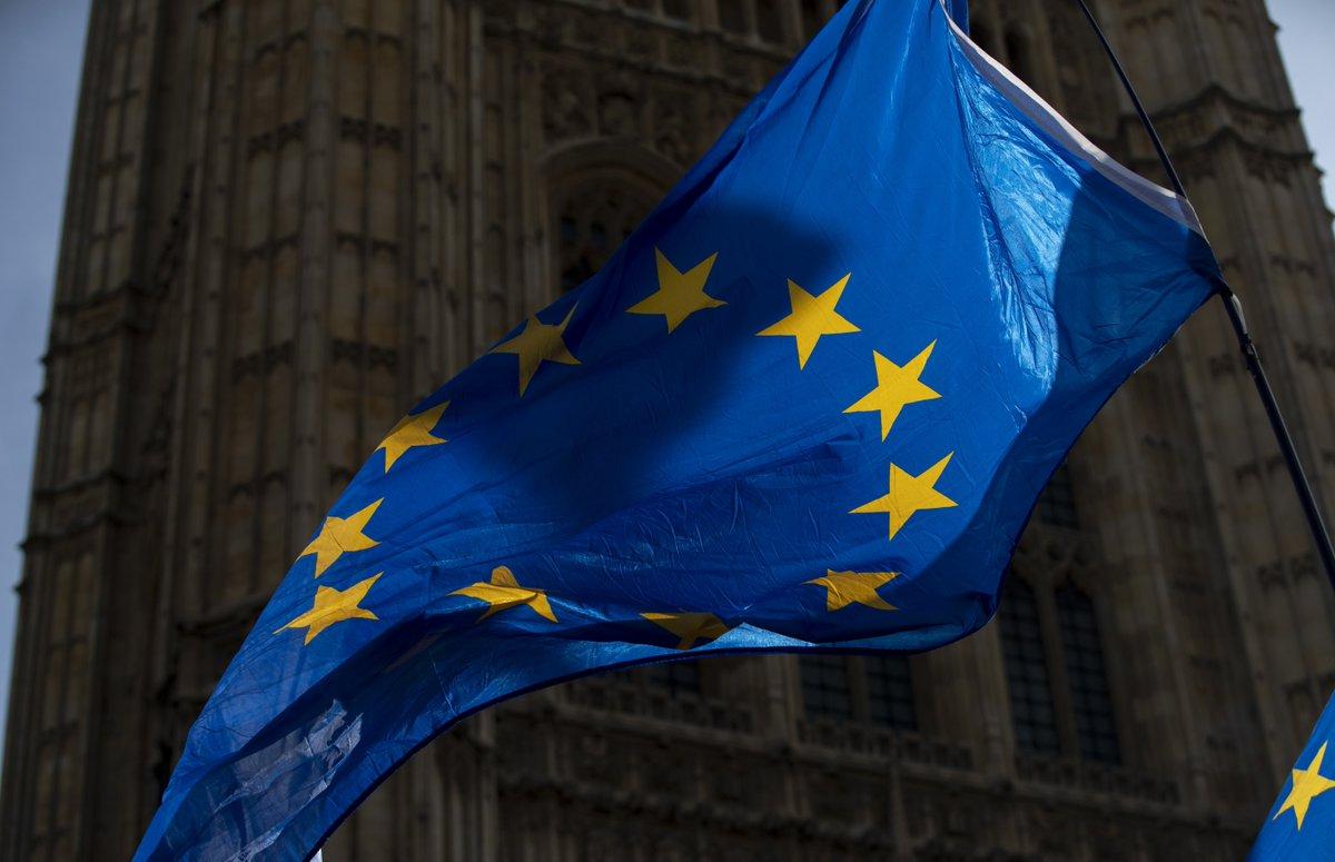"""""""Диверсия"""" России: ЕС штормит из-за дыры в бюджете"""