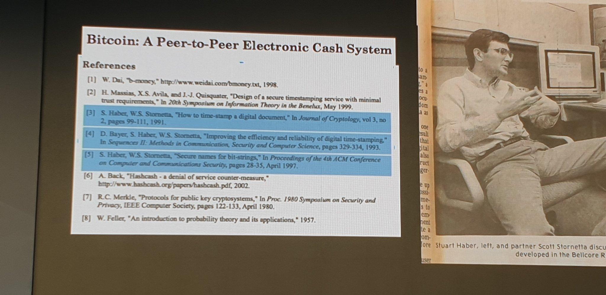 antonis polemitis bitcoins