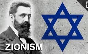 Siyonizm Nedir?İlk siyonist hareket nasıl ve ne amaçla kuruldu?#Zionism #siyonizm #Israel https://jeopolitico.blogspot.com/2019/10/siyonizm-nedir.html…