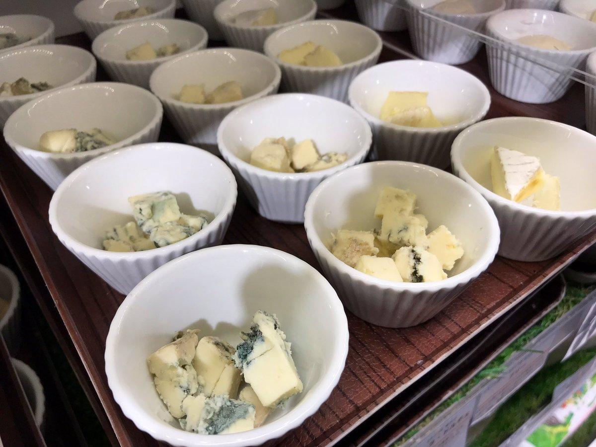 【グルメ】川崎の「La Petite Fromagerie」が、ヤバすぎて笑えてくる!1680円でチーズ食べ放題なんだけど