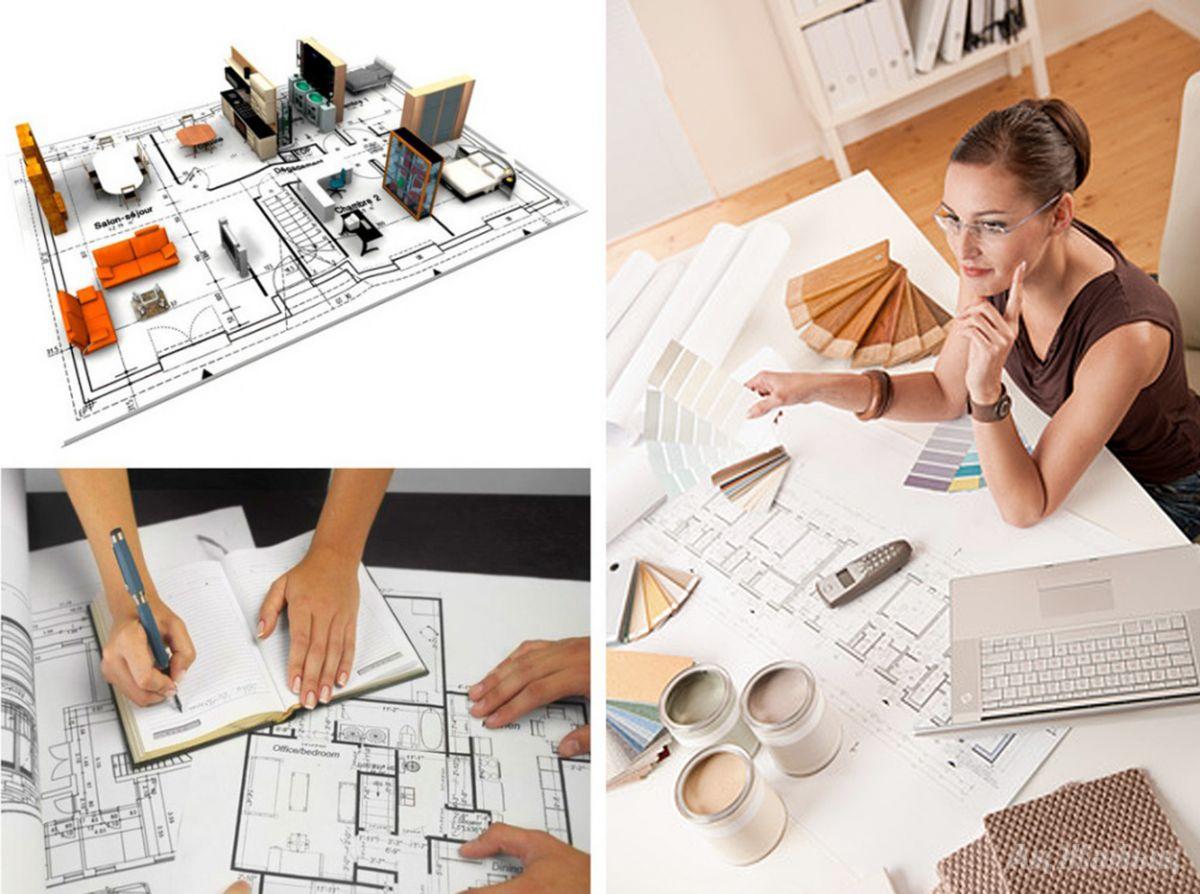 Работа удаленная для дизайнера мебели в работа на фрилансе без опыта
